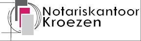 Kroezen notariskantoor